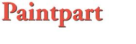 Paintpart
